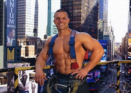 alg calendar gay firefighters