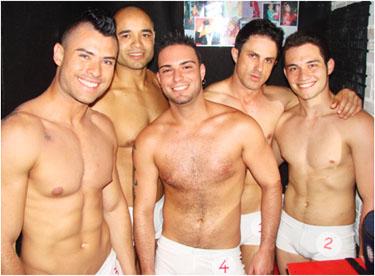 gay sex blog directory