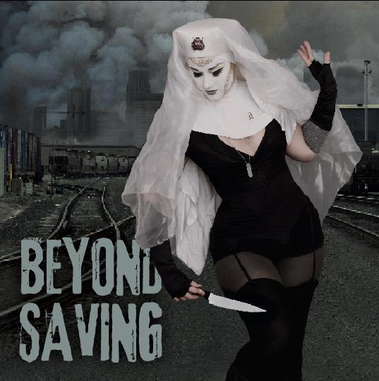BeyondSaving