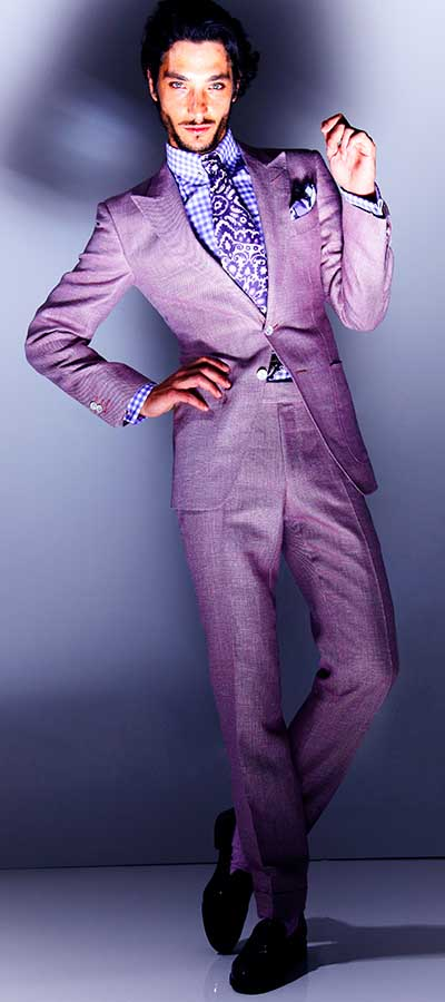 Tom-Ford-Menswear-Collection-Spring-Summer-2013-BECAUSEIAMFABULOUS.COM-JeanClaude-COCO-Blogger-1