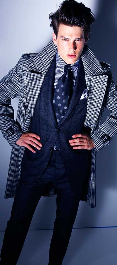 Tom-Ford-Menswear-Collection-Spring-Summer-2013-BECAUSEIAMFABULOUS.COM-JeanClaude-COCO-Blogger-18