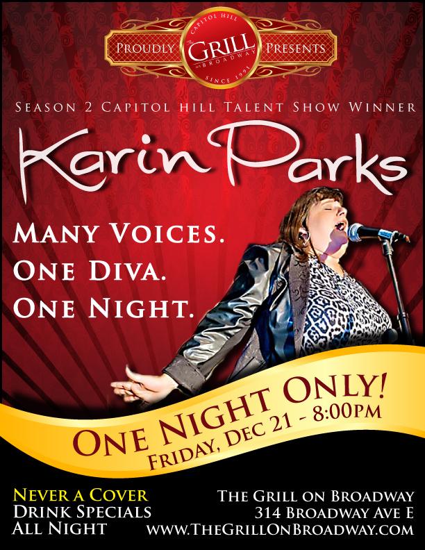karin_parks_poster