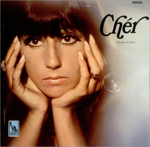 Cher-66
