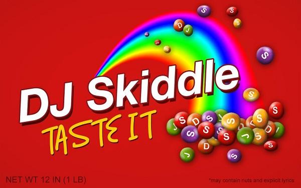 djSkiddle