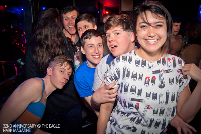 seattle gay bar neighbours