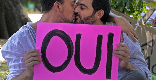 France-Gay-Marriage-Bill3