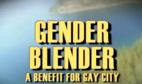 DynastyGenderBlender
