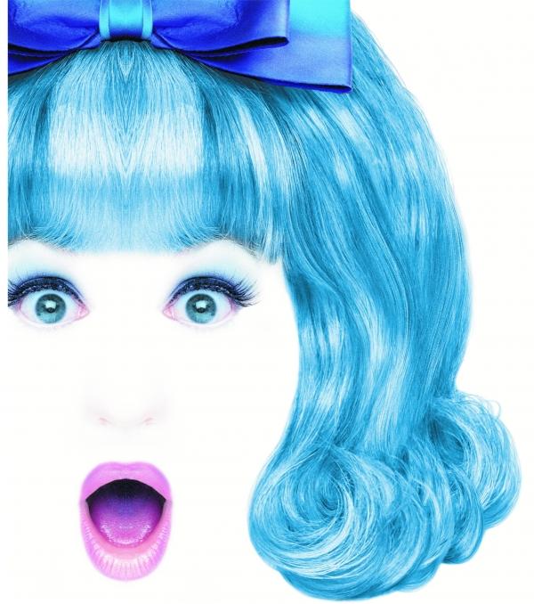HairsprayLogo-600x679
