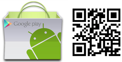 google_play_logo_web