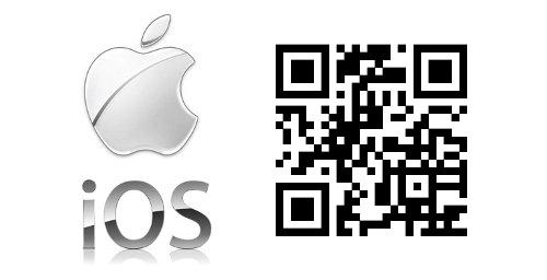 ios-logo_web