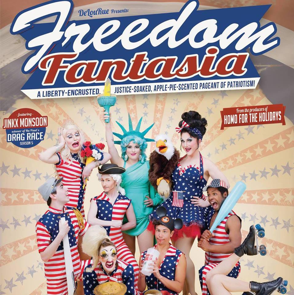 FreedomFantasiabanner