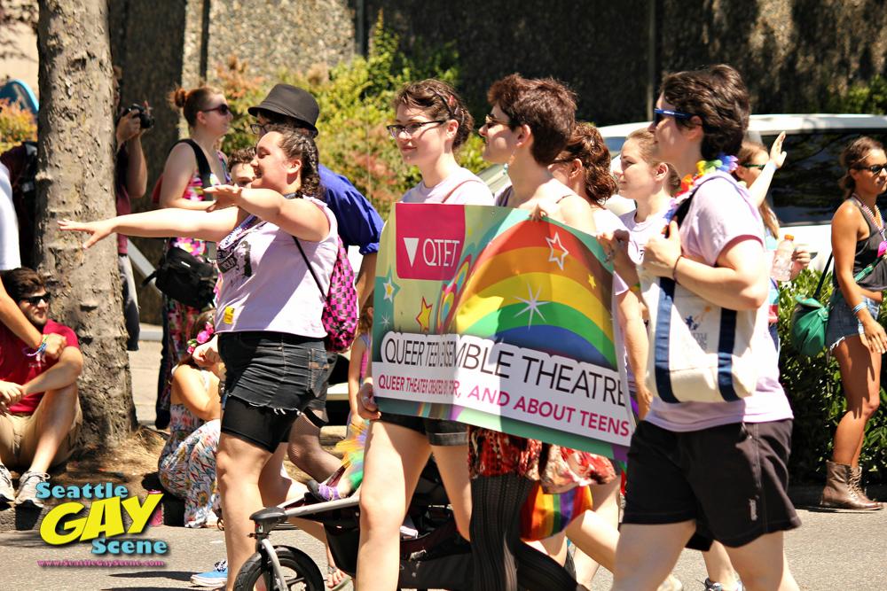 Pride Parade -25