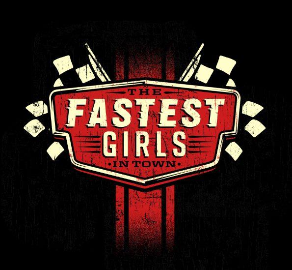 fastestgirls