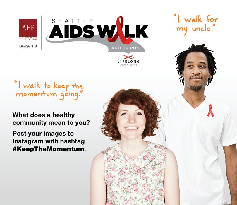 AIDSWalk13
