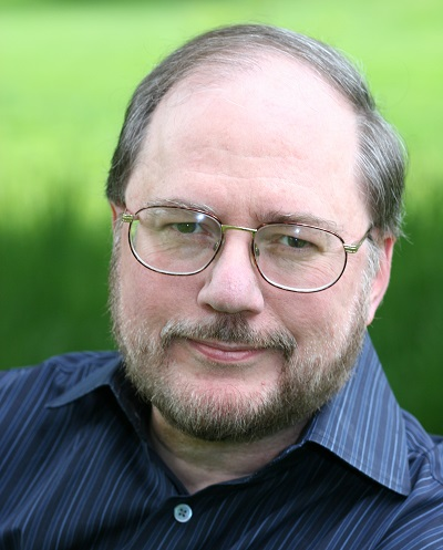 Tony Award winner Rupert Holmes is the librettist for The 5th Avenue Theatre's new musical, SECONDHAND LIONS.