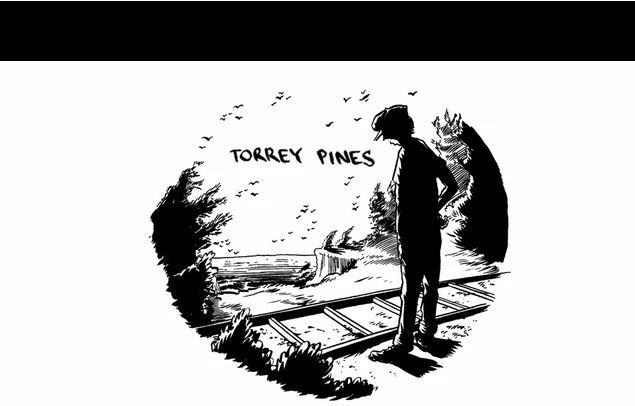 TorreyPines