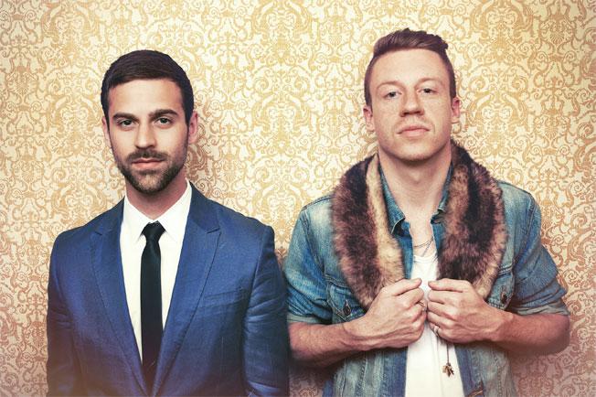 Macklemore--Ryan-Lewis