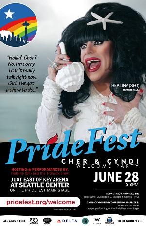 pridefest2014-cherandcyndi-0501414