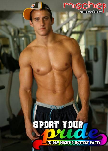 SportYourPride2