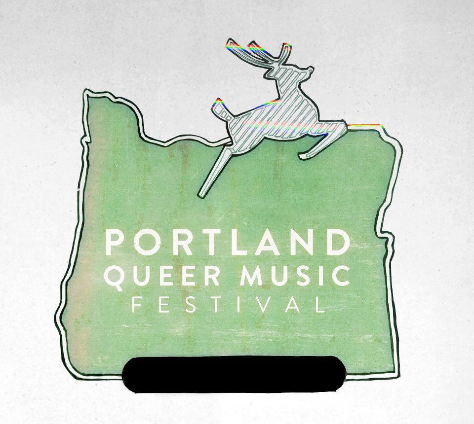 PortlandQueerMusicLogo