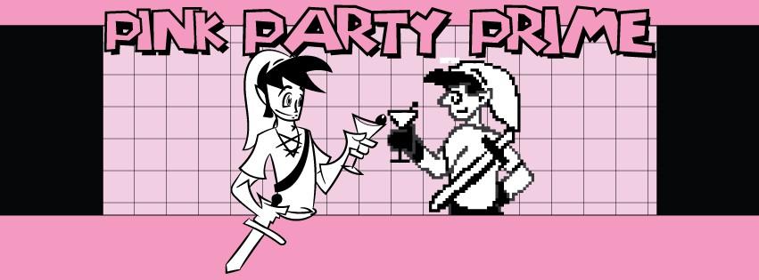 fb2black-pinkpartyprime.png