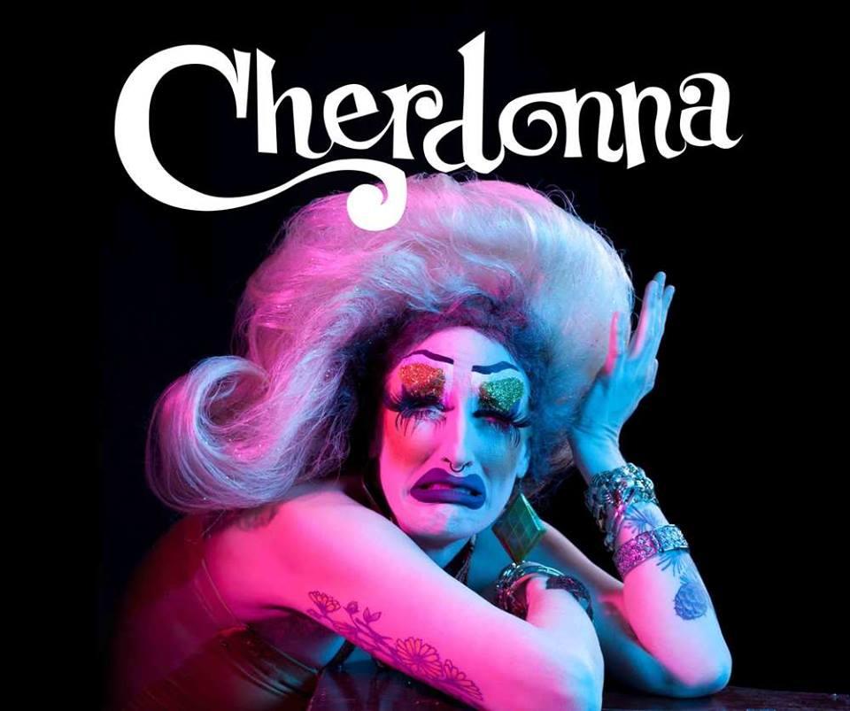 Cherdonna