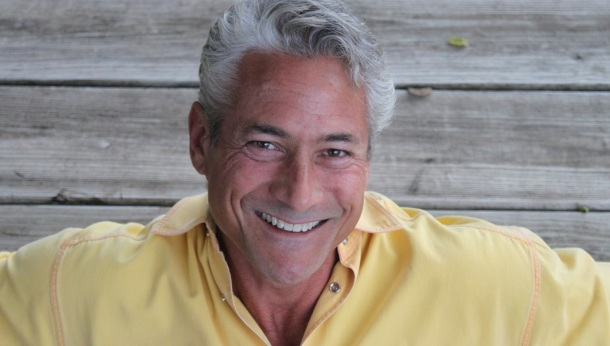 """Openly gay Olympian Greg Louganis will be the guest of honor at he gala opening of te 2014 Seattle Lesbian & Gay Film Festival. His documentary, """"Back on Board"""" is the Opening Gala film."""
