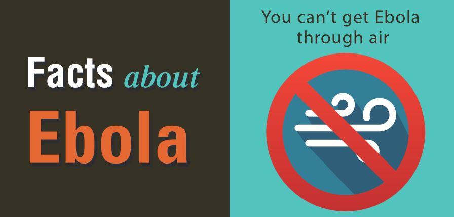 ebolaFacts