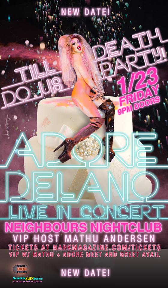 Adore_Delano_Live_in_Concert_Seattle